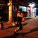 Razie v Kolumbii na místní gangy: Policie v Bogotě osvobodila 200 sexuálně zneužívaných žen