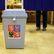 Středoškoláci si budou moci opět vyzkoušet volby, přihlásily se zatím tři stovky škol