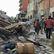 Online: Do zasažené oblasti míří polní kuchyně i buldozery. Nezůstanete sami, slíbil premiér