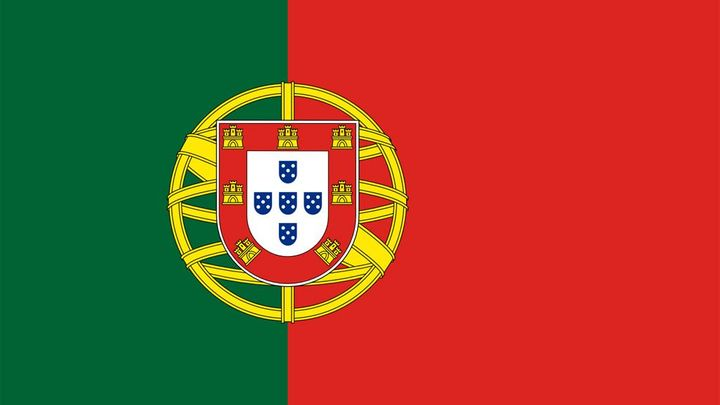 Portugalská ekonomika může opustit záchranný program