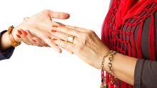 Proč si nechat věštit z ruky: Dlaň je jako kniha vašeho života