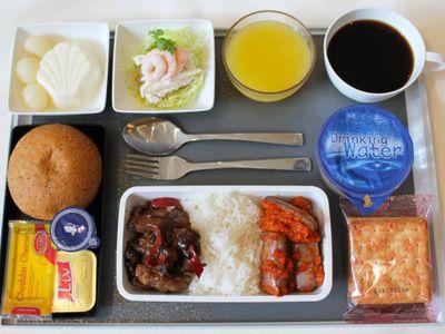 """Nejlepší aerolinky na světě. Podívejte se, kdo získal """"Oskary letecké dopravy"""""""
