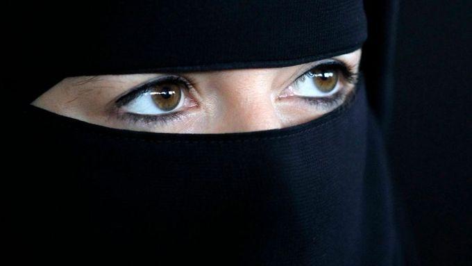 co vědět, když chodíš s muslimskou ženou