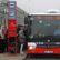 Praha poprvé pustí autobus do tunelu. Spojí Smíchov s Dejvicemi, lidé moc času neušetří