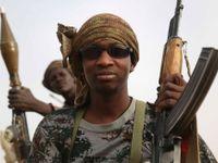 Boko Haram páchá nepředstavitelná zvěrstva. Pomoc podle OSN potřebuje devět milionů lidí