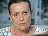Vitásková: Chtějí mě zavřít do vězení na objednávku, až se dostanu do Senátu, budu jmenovat
