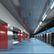 Praha chce nové metro bez strojvůdců. Zjišťuje, zda projde potřebná novela