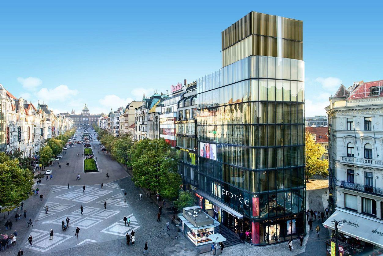 Euro Palace | Euro Palace Casino Blog - Part 30