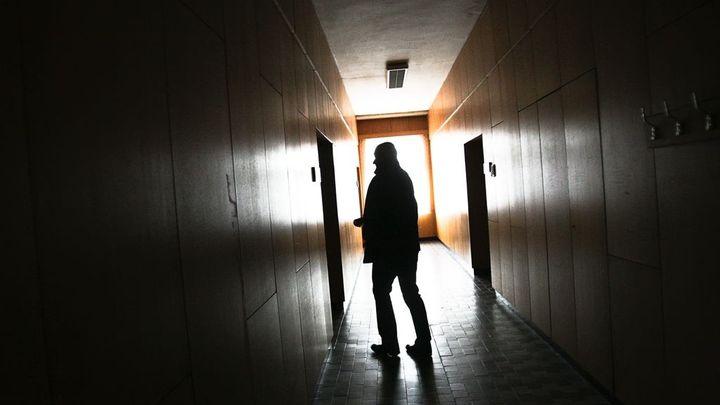 Povolení k práci v Česku získají cizinci snadněji než dosud