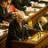Zeman: Služební zákon státní správu neodpolitizuje, naopak