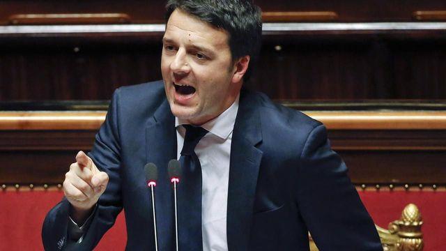 Kulturou proti terorismu. Mladí Italové dostanou od vlády 500 eur ... 0ece99afe6