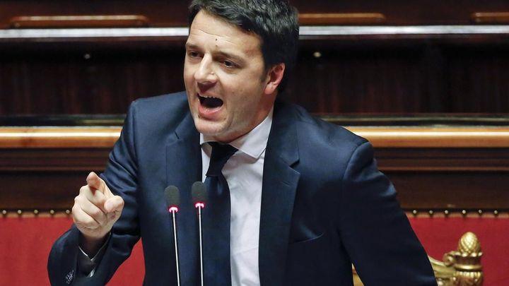 Itálii ochromila generální stávka, nefungují úřady a doprava