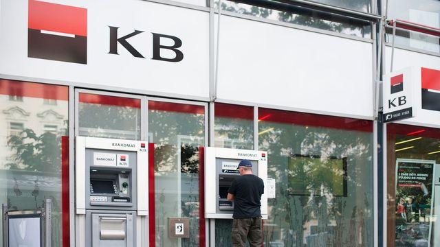 Sms půjčka akce