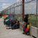 V USA zadrželi na demonstraci u hranice s Mexikem dvaatřicet lidí