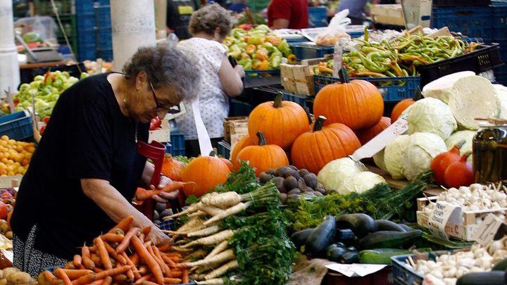 Potraviny, které nejvíce zdražují. Projděte si nový přehled