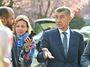 Česko, země překvapení: očekávejte neočekávatelné, na dálnici i v politice