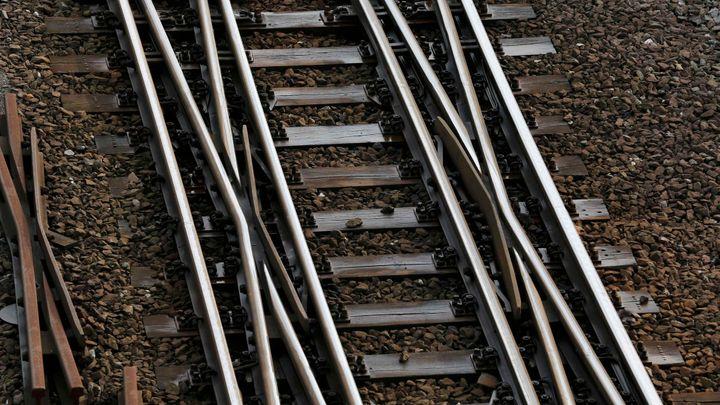 Kapsch zabezpečí 180 kilometrů železnice. Za 400 milionů