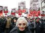 Vražda Borise Němcova: Putinův zdvižený ukazováček