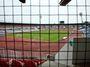 Co se ale bude dít s velkým stadionem Evžena Rošického, to je zatím ve hvězdách.