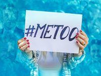 Rok ve znamení #MeToo: Kam až zašla kampaň, která změnila Ameriku?