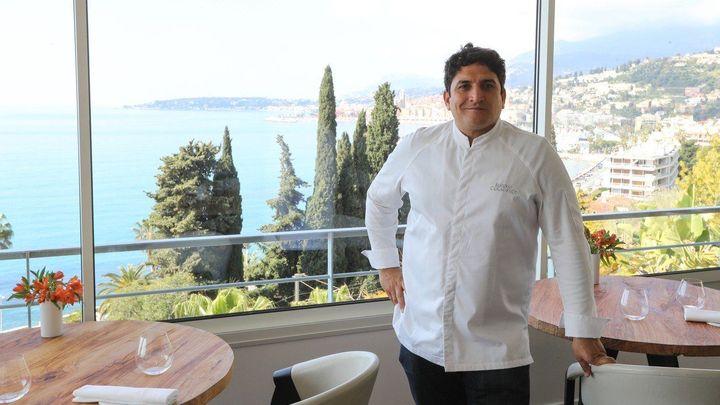 Nejlepší restaurace na světě je ve Francii. Hostům tu nikdy nevaří jídlo, co už jedli