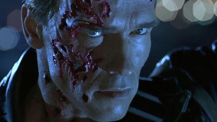 Hasta la vista, Arnie. Terminátor míří do starého železa, studio už nechce v sérii pokračovat