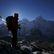 Na vrchol Mount Everestu za každou cenu. Honba za penězi ohrožuje životy horolezců i Šerpů v Nepálu