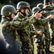 Česká armáda chce investovat miliardu do výcvikových center pro vojáky