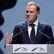 """Prezidentem"" EU bude Tusk, unijní diplomacii povede Italka"
