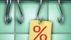 Počítání úroků z půjček online