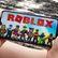 Roblox hrají desítky milionů dětí. Hrozí, že se zde setkají se souloží i znásilněním