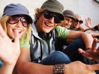 Mladí se dnes cítí dospělými až ve třiceti, ukázal průzkum