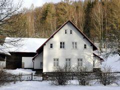 Výsledek obrázku pro Dagmar havlová hrádeček muzeum