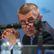 Foto: Vítězný únor Andreje Babiše. Bez soka a bez diskuze zvítězil drtivě a dál vede svoje hnutí ANO