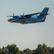 Premiér podpořil zachování výroby letadel L-410 v Kunovicích, odbory se bojí přesunu do Ruska