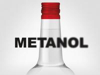 Kauza Metanol? Za smrt 50 lidí může hamižnost a hloupost, prohibici lidé podcenili, říká Szántó