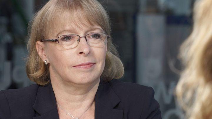 Marvanová: Praha chce změnu, ODS vzpomíná na Béma, podpora Svobody nepřipadá v úvahu