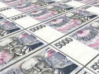 Které banky jsou největší v Česku? Nové srovnání podle klientů i peněz