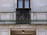 Státní dluh je nejvyšší v historii, na každého Čecha připadá už 169 tisíc korun