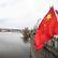 Česko-čínské konzultace se neruší, jak tvrdil Zeman, jen se přesunuly na únor