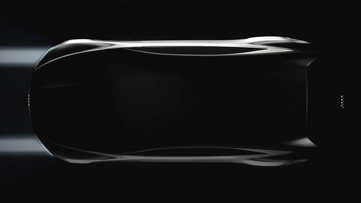 Audi změní design. Nový koncept přestaví brzy v Los Angeles