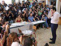 Řecko živě: Začalo referendum, Tsipras chce změnit Evropu