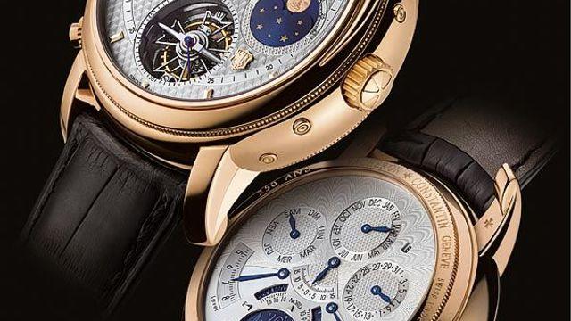 Luxusní hodinky  Rolex to není 3f64329a4a8