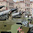 Porošenko i Putin jsou pod tlakem. Válka se proto protáhne