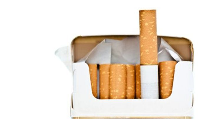 Philip Morris vydělal 2,3 miliardy, chce dividendu 880 korun