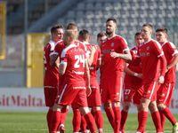 Brno obhájilo triumf v Tipsport lize po výhře nad Slovanem