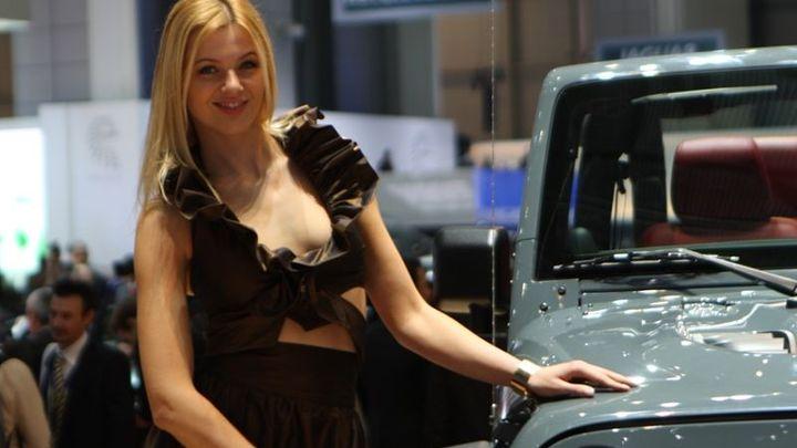 Prodej aut v EU v dubnu dále rostl. Tempo je už ale nižší