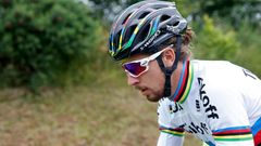 Tour de France 2016: Peter Sagan (Tinkoff)
