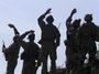 Euroarmáda není rivalem NATO, šéfové to mají od sebe v Bruselu pár kroků