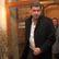 Spor státu s Lukoilem: Soud kauzu odročil na červen